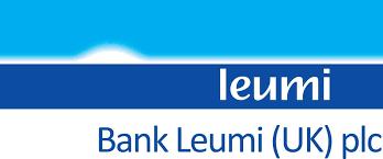 BkLeumi-logo