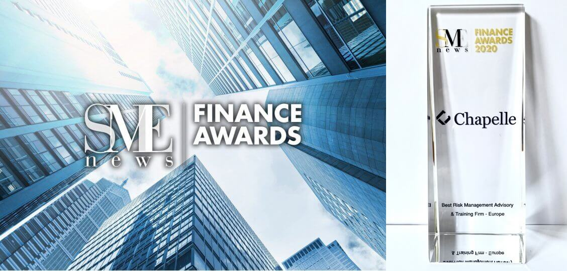 Finance-Awards-Buildings & Chapelle