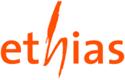 logo-ethias