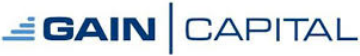 logo-gain-capital