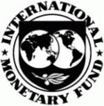 logo-imf