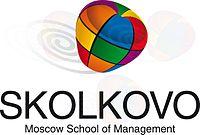 SKOLKOVO_Logo_en