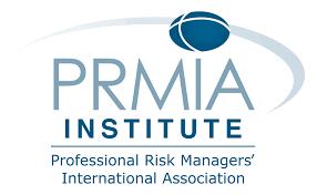 prmia-logo